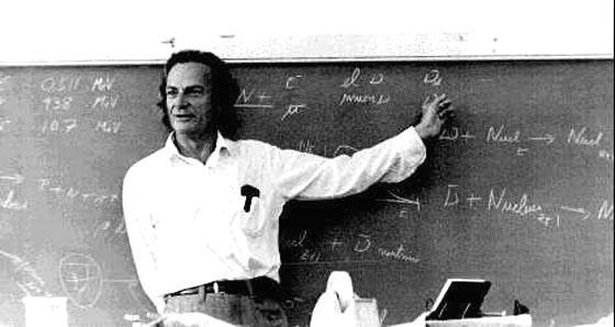 richard.feynman