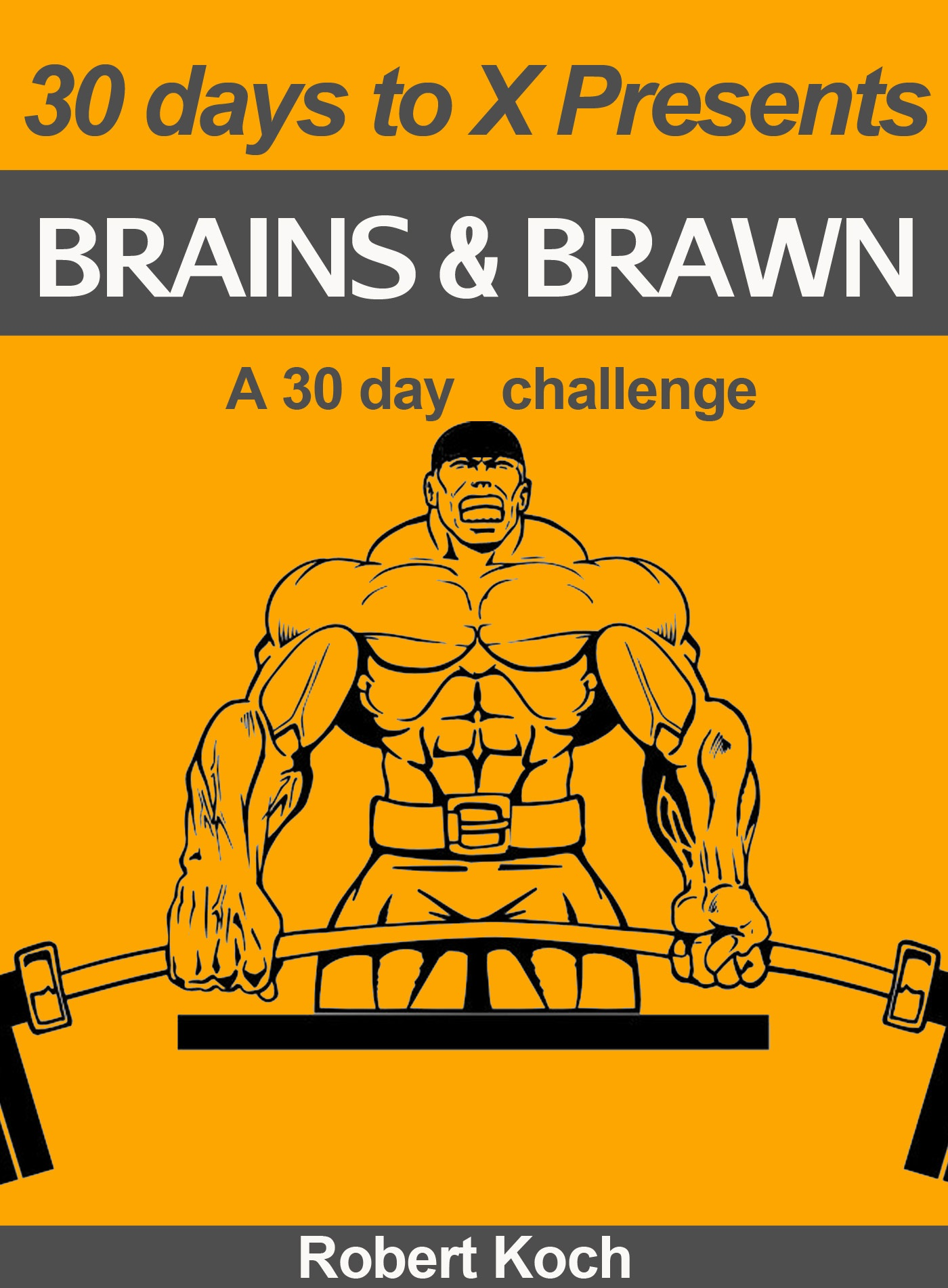 Brains & Brawn_fin