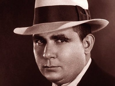 70-robert-e-howard