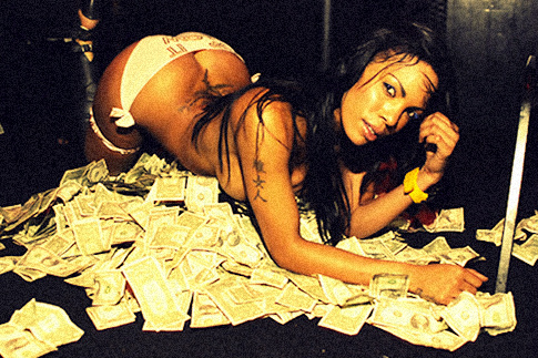 strippers&cash