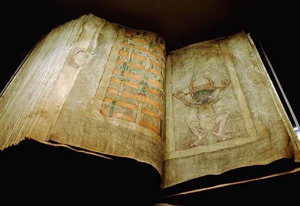 Devil_codex