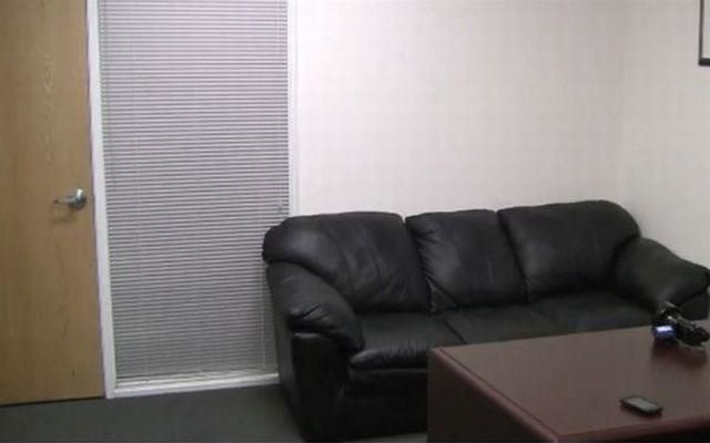 Backroom_Casting_Couch