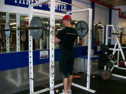 Curl_in_Squat_Rack
