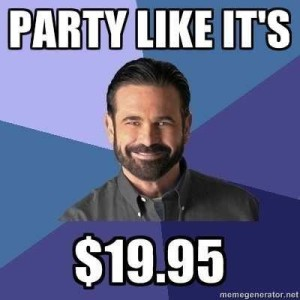 BILLY+MAYS+HERE