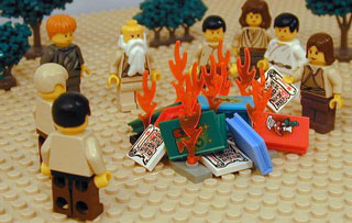 book-burning 1