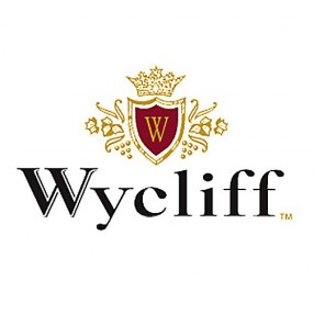 Wycliff