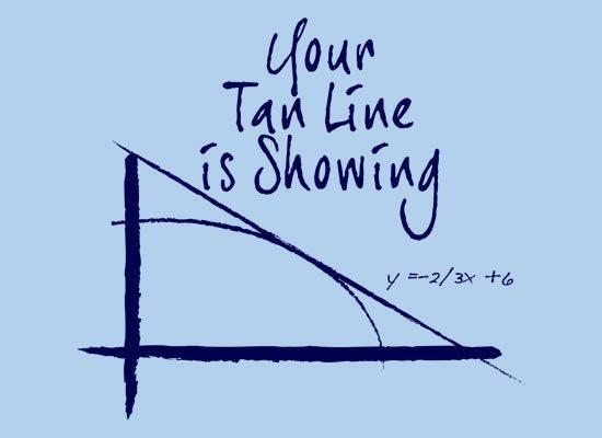 Math Jokes Math