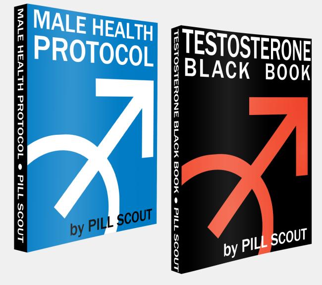 Male Health Protocol