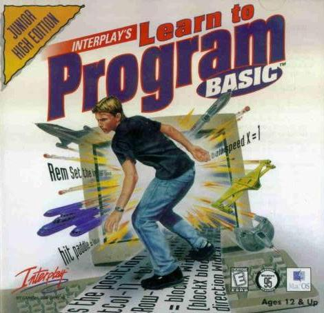 What I learned from learning about video games