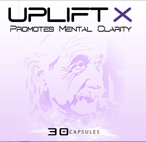Uplift X