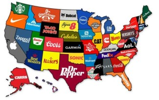 Reasons to live in America