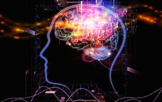 Easiest way to boost your brainpower