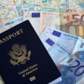 How much does it cost to live overseas cover