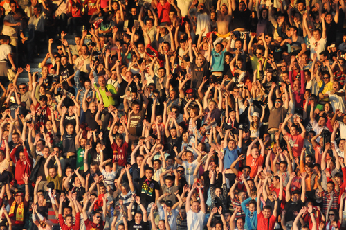 How to build a massive blog audience