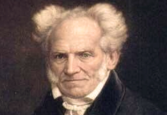 schopenhauer essays and aphorisms summary Arthur schopenhauer (/ while schopenhauer's philosophy may sound rather mystical in such a summary essays and aphorisms.