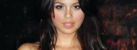What do Peruvian girls look like