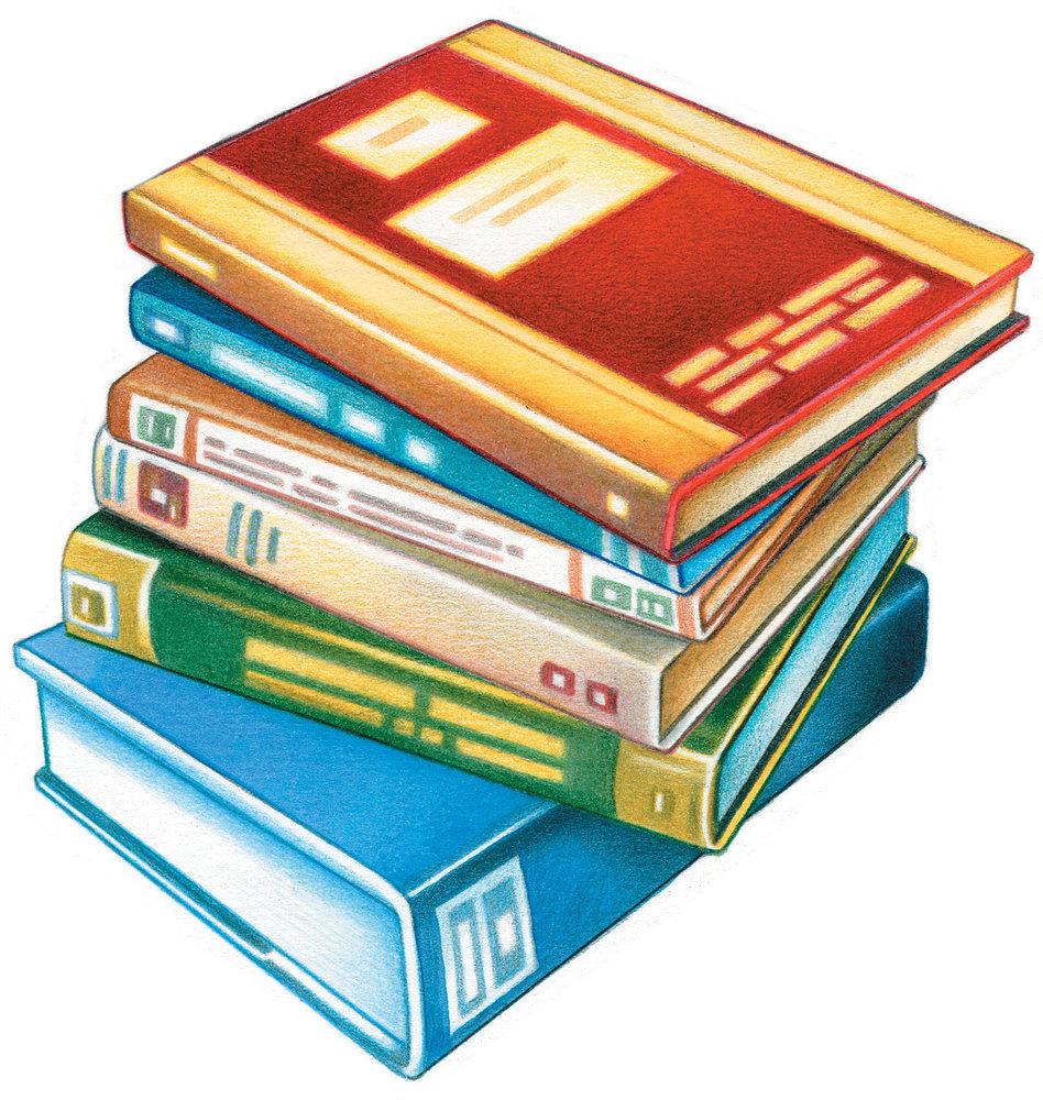 How to actually make money writing eBooks
