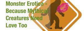 free monster erotica