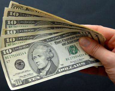 earn $300 per hour