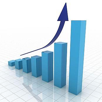 make your blog popular and profitable