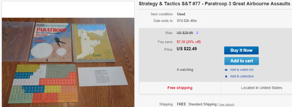 How To Write And Sell Simple Information Board Games