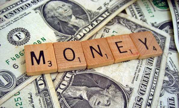 Image result for Makes Money